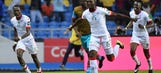 How to watch Burkina Faso vs. Egypt: Africa Cup of Nations live stream, TV