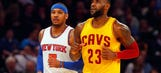 5 scenarios that would shake up the NBA's stretch run