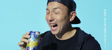 Munenori Kawasaki is back in our lives with a delightful commercial