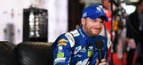 12 best morning quotes from Daytona 500 Media Day