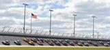 8 possible first-time Daytona 500 winners