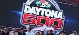 NASCAR drivers, teams celebrate Daytona Day on social media