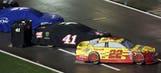 Rained-out Clash sets up Sunday doubleheader at Daytona