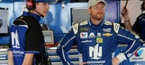 Dale Earnhardt Jr. needs 'no fear' to win third Daytona 500