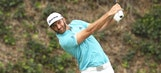 ICYMI: Dustin Johnson cruises to victory at Genesis Open
