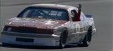 Hour #210 of Our Daytona 500 Countdown