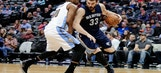 Grizzlies LIVE to Go: Grizzlies keep cruising as they take down Nuggets