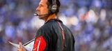 Fantasy Football Impact: New Offensive Coordinators