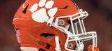 Police searching for Clemson athletics department official