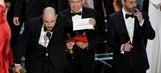 Tuesday's Hot Clicks: Molly Curley; Oscars Fallout