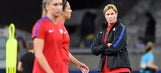 USWNT has star-filled team for friendlies against Sweden and Norway