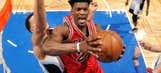 NBA Trade Deadline: The Six Biggest Questions