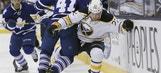 Maple Leafs In-Depth Post-Game: v. Sabres