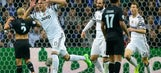 6 takeaways from Juventus' sound beating of Porto