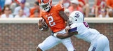 Seven college football teams with the most to prove in spring practices