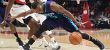 Hornets LIVE To Go:  Hornets struggle on road en route to 5th consecutive loss