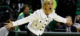 Lady Bears coach Kim Mulkey apologizes for remarks