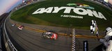 7 takeaways from the Daytona 500