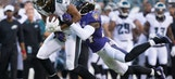Baltimore Ravens: Who To Cut, Who To Keep