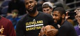 Chasing The Cavs: How East Contenders Match Up With Cleveland