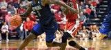 Mid-major report: Ivy League's Princeton could be dangerous NCAA tournament opponent