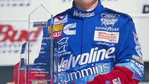 Mark Martin, 1
