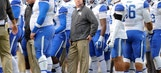 Kentucky Football: Mark Stoops Set to Fill Defensive Coaching Vacancies