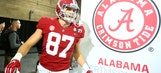 These 7 Alabama players are the Tide's next wave of stars