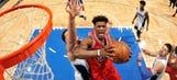NBA trade rumors: Latest news, buzz as deadline nears