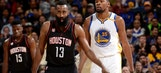 NBA Midseason Awards: The Case For Darkhorse Candidates
