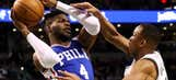Trade Grades: Mavs Steal Nerlens Noel From 76ers In Savvy Deadline Move