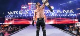 Seth Rollins' WrestleMania fate will likely be revealed Monday night