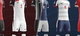 What would every NFL team look like with a soccer kit?