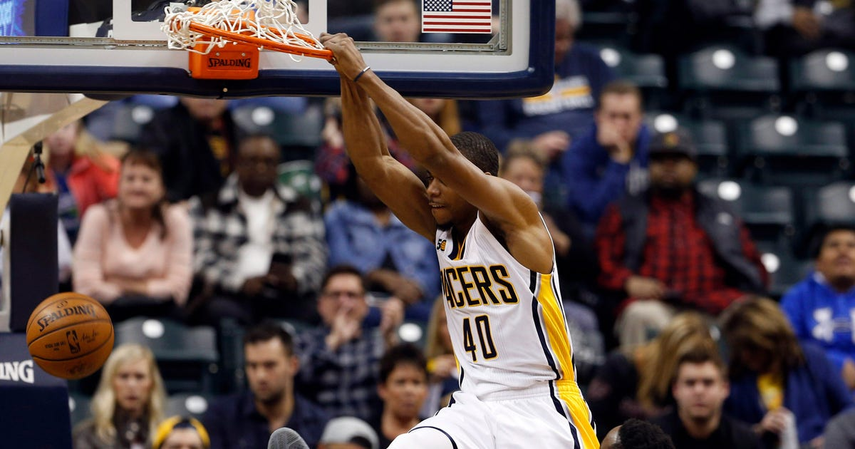 Pacers-griii-012917.vresize.1200.630.high.89