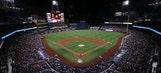 World Baseball Classic starts Monday