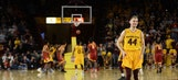 Sun Devils stun Trojans with late rally in final 30 seconds