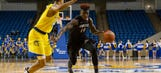 SDSU loses to San Jose State for first time since 1999