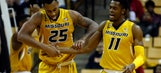 Mizzou snaps SEC losing streak with 83-78 win over Arkansas