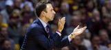 Gophers coach Pitino's extension includes $1.7 million in new bonuses