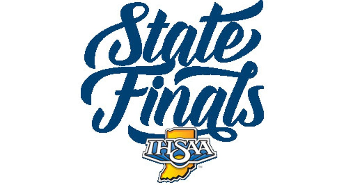 IHSAA Boys Basketball State Finals to be televised live by Bally Sports Indiana