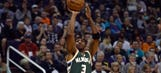 StaTuesday: Bucks' Terry still producing at age 39