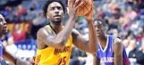 Pacers send Christmas to Mad Ants for a tuneup