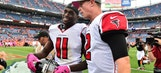 Paper Route: How did top Falcons players size up on their Signing Days?