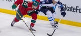 Preview: Wild at Jets