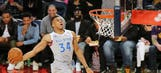 Midweek Stock Report: An NBA star is born in Giannis