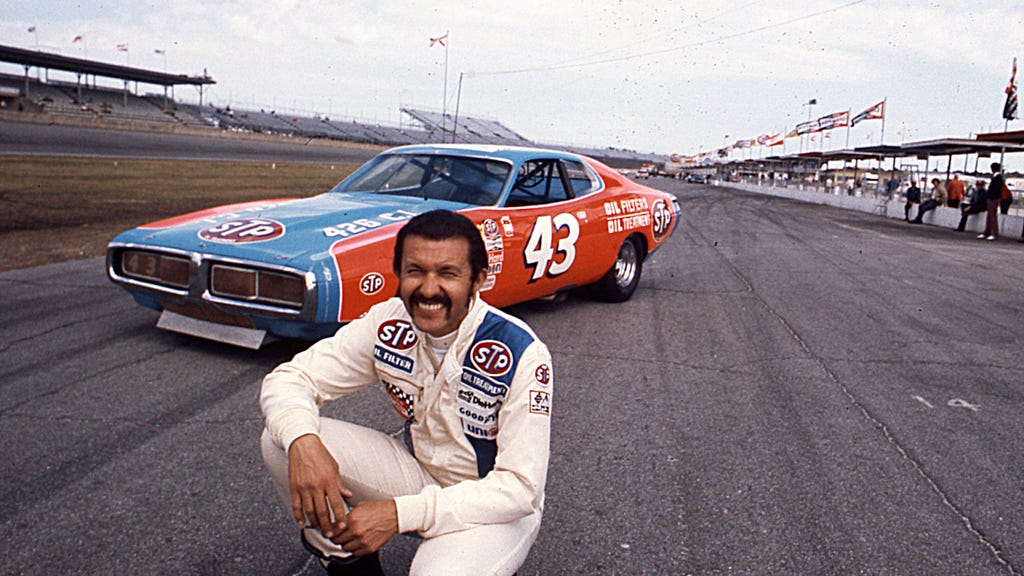 Ranking all 59 Daytona 500s from slowest to fastest | FOX Sports