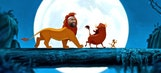 Disheartened Kings fans turned the team's subreddit into a Lion King forum