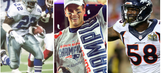 Ranking the careers of the past 25 Super Bowl MVPs