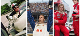 The best racing movies of all time