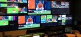 Facebook Live: Behind-the-scenes during our Angels Spring Training coverage